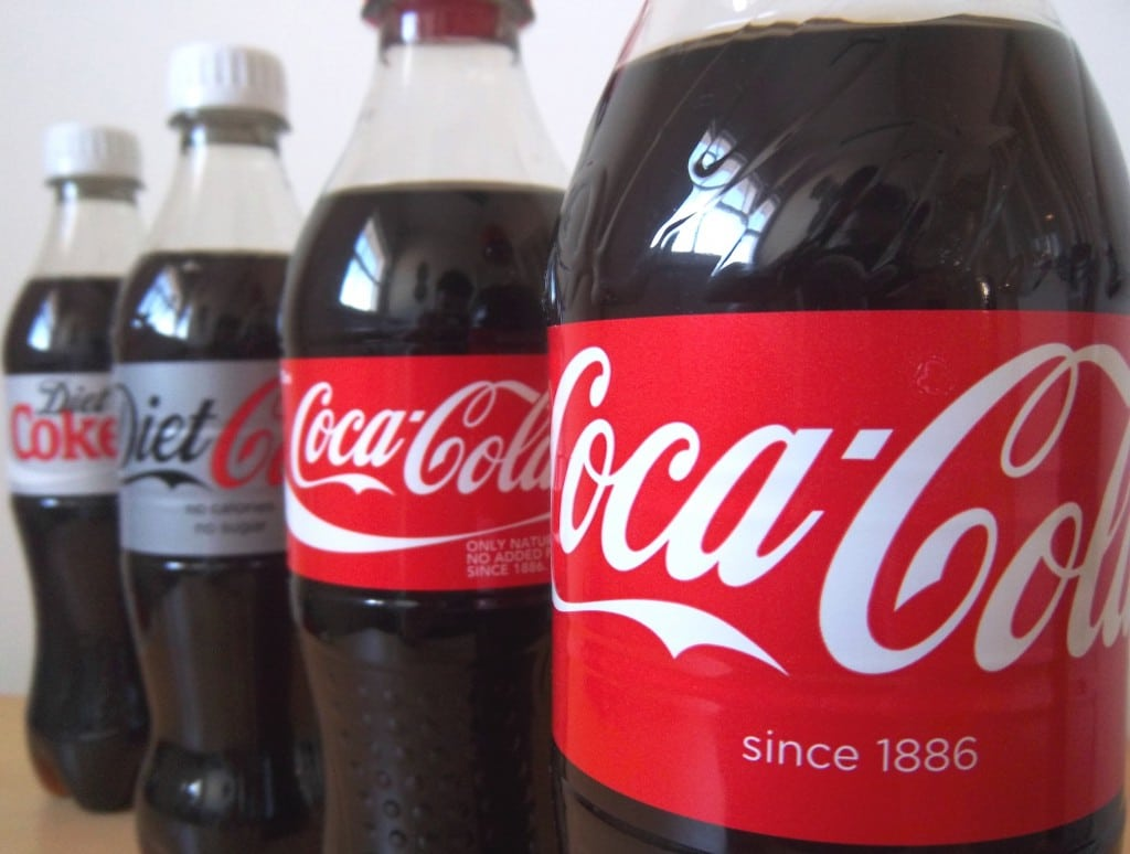 brand elements research coca cola Based on interbrand's best global brand study of 2015, coca-cola  besides producing the coca flavoring agent for coca-cola,  it was a major plot element .
