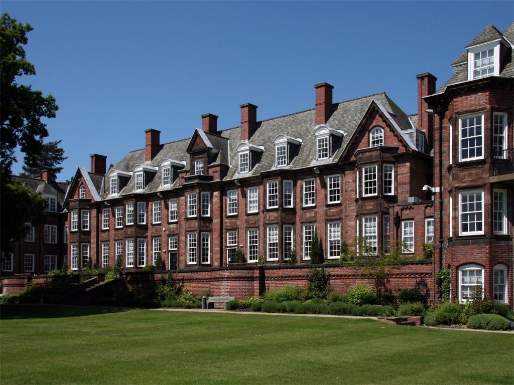 Birmingham_Business_School