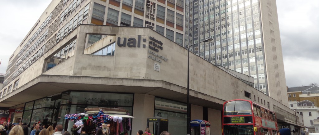 University_of_the_Arts_London,_London_College_of_Fashion_(25th_September_2014)