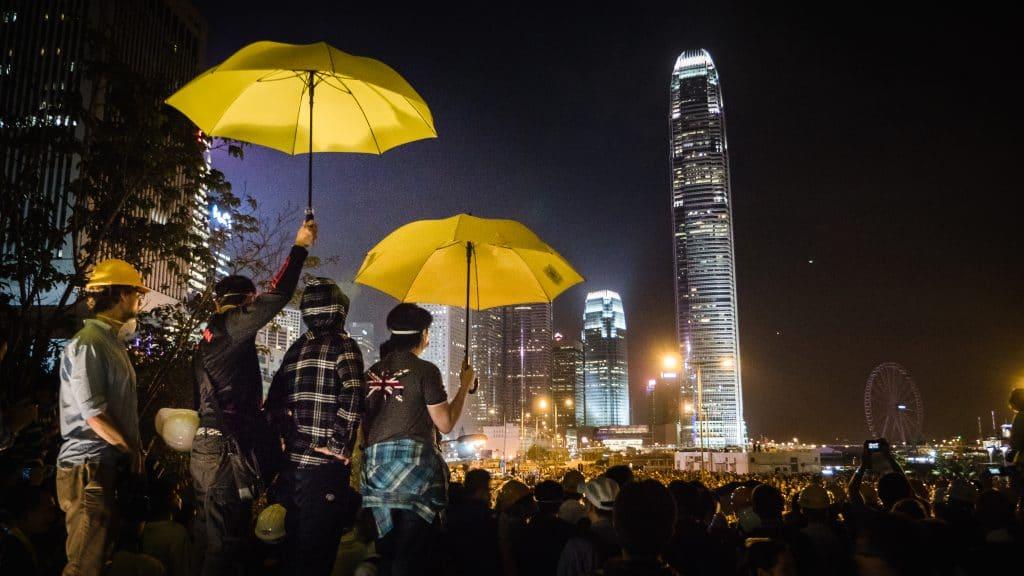 hong_kong_umbrella