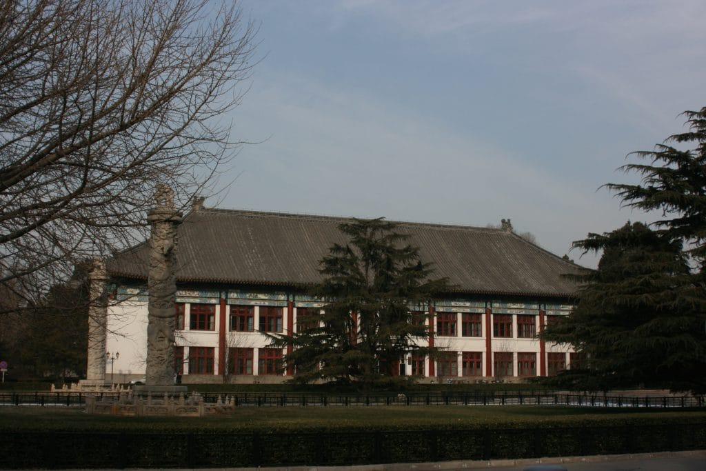 peking_university_building_1