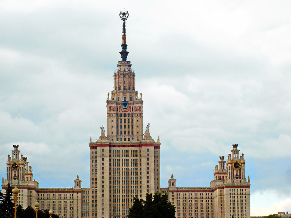 moscow-1378927_960_720