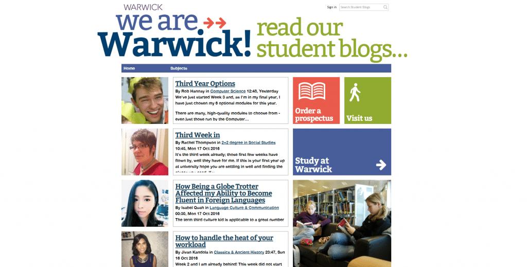 warwick-blog