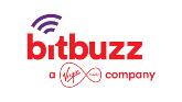 BitBuzz