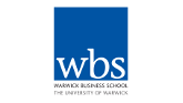 Warwick Business School Logo